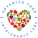 advanced food logo (1)